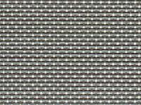FM-301 Aluminum Fabric
