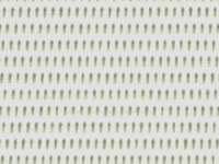 T91N5W114 Dense Pearl TEXTILENE® Wicker Collection Fabric