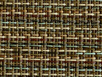 Durango Textilene® Wicker Fabric
