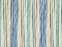 T91HHW003 Elizabeth Textilene® Stripe Fabric