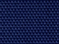 FS-031 Sea Isle Blue