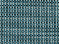 Madras Tweed Surf Phifertex Plus® Fabric