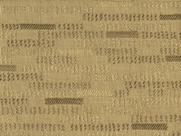 Matrix Leisuretex® P.V.C. Olefin Collection Fabric