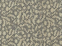 Addison TEXTILENE® Wicker Collection Fabric