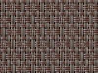 Adobe SlingWeave™ Fabric
