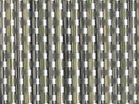 305 Aluminum Fabric