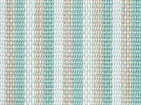 Aquafino Phifertex® Stripe Fabric