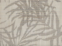 Brown Bamboo TEXTILENE® Wicker Collection Fabric