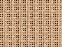 Camel TEXTILENE® 2x2 Fabric