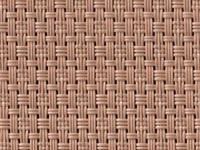 Cappucino Sling Weave Fabric