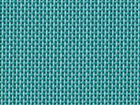 FM-307 Caribbean Fabric