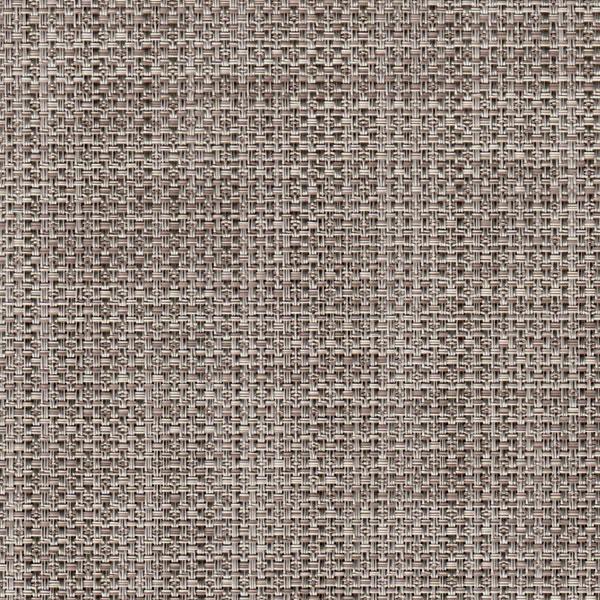 Patio Chair Repair Fabric: Replacement Slings