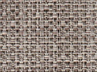 Chinchilla TEXTILENE® Wicker Collection Fabric