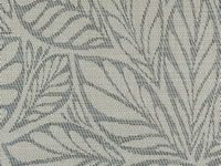 Cleo Harbor Phifertex® Jacquard Plus Fabric
