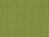 Duponi Kiwi Phifertex Plus® Fabric