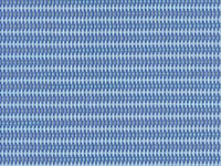 Duponi Poolside Phifertex Plus® Fabric
