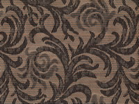 Fancy Filigree TEXTILENE® Wicker Collection Fabric