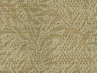 Forest Pebble Phifertex® P.V.C. Olefin Fabric