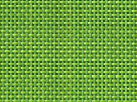 FM-308 Go Green