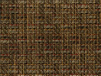 Grasscloth Bronze Phifertex® Plus and Novelty Collection Fabric
