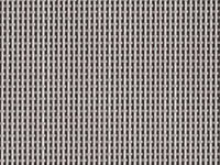 Grey Fabric TEXTILENE® 80 Fabric
