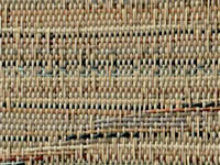 Huffman TEXTILENE® Wicker Collection Fabric