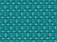 Jade SlingWeave™ Fabric