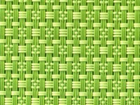 Key Lime SlingWeave® Fabric