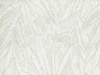 Montego Bay TEXTILENE® Wicker Collection Fabric