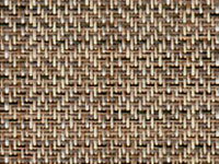 T91B5W233 Mozambique TEXTILENE® Wicker Collection Fabric