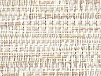 Natura Natural TEXTILENE® Wicker Collection Fabric