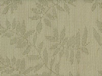 Nottingham Phifertex® Jacquard Plus and Novelty Collection Fabric