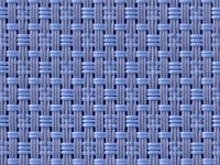 Periwinkle SlingWeave™ Fabric