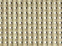 Putty Wicker Fabric