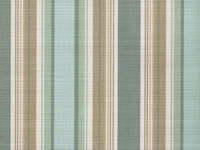 Releigh Stripe Phifertex® Stripe Fabric