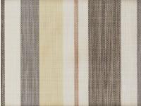 Sahara TEXTILENE® Sunsure® Fabric