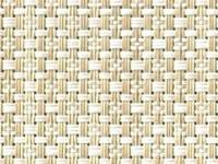 Sand SlingWeave™ | SlingWeave™ Fabric