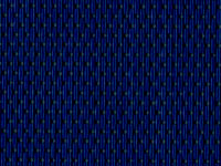 FS-031 - Sea Isle Blue TEXTILENE® Sunsure Fabric