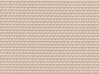 Stucco Phifertex Plus® Fabric