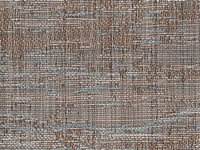 T91N5W113 Graphite Twitchell TEXTILENE® Wicker Collection Fabric