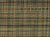 Raw Linen II TEXTILENE® Wicker Collection Fabric