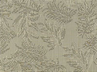 Tropic Foliage Phifertex® Jacquard Plus and Novelty Collection Fabric