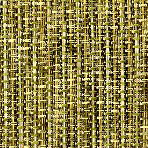 Patio Furniture Fabric For New Amp Replacement Slings