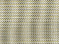 Watercolor Tweed Oyster Phifertex® Cane Wicker & Waffle Wicker Fabric