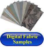 Digital Fabric Samples