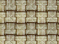 Fresco Textilene® Wicker Fabric