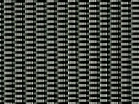 T91N5W113 Graphite TEXTILENE® Wicker Collection Fabric
