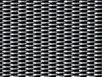 T91N5W118 | Nickel TEXTILENE® Fabric