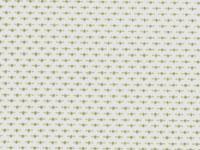 FM-304 Pearl TEXTILENE® Metallic Fabric
