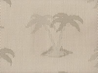 00U-3009432 Caribbean Palms Phifertex Jaaquard Plus® Fabric